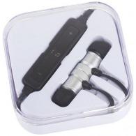 écouteurs bluetooth sans fil avec personnalisation