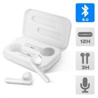 Ecouteurs bluetooth true wireless