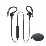 écouteurs bluetooth sans fil personnalisable