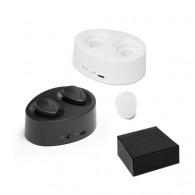 Oreillettes Bluetooth avec personnalisation