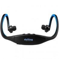 Écouteurs sans fil sport