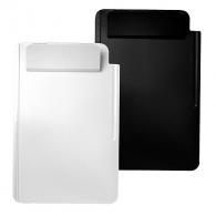 écritoires porte bloc-notes et clipboards avec personnalisation