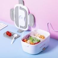 Lunchbox chauffante 1L