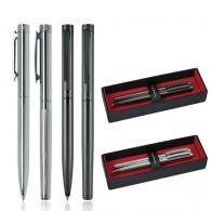 Parure de stylos élysée