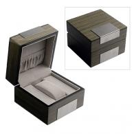 Emballage pour montres-bracelets | WP09