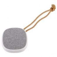 Enceintes et hauts-parleurs sans fil Bluetooth avec marquage