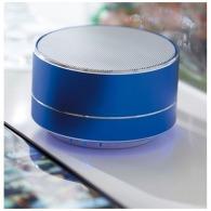 Enceinte Bluetooth UFO