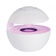 Enceinte logotée Bluetooth WONDER BALL MINI