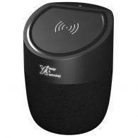 5W speaker with induction charger - Express 48h