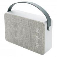 Haut-parleur sans fil 2x3W