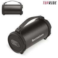 Sistema de altavoces Soundcannon 12W