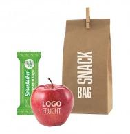 Energy bag