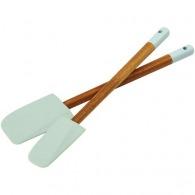 Ensemble de 2 spatules altus