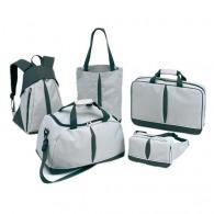 Lignes de bagages personnalisé