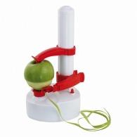 Eplucheur fruits & légumes électrique
