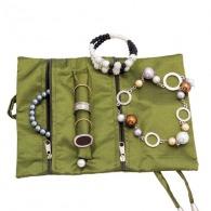 Boîtes et coffrets à bijoux customisé