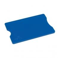 Porte-cartes anti-RFID avec personnalisation