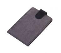 Étui porte-cartes anti-RFID