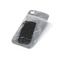 Etuis et pochettes étanches pour téléphone portable et iphone customisé