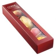 Chocolats Corné Port Royal personnalisable