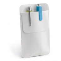 Etui à stylos protège-poche