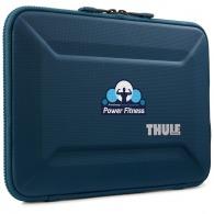Etui rigide thule macbook pro 12