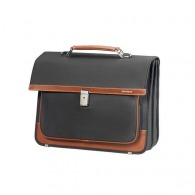 Valises et bagages Samsonite customisé