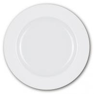Fancy assiette personnalisée