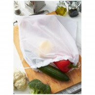 Filet à légumes veg bag