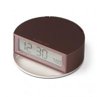 Horloges et pendulettes publicitaire
