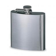 Flasque personnalisée reflects-xxl matt
