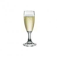 Flûte à champagne 10cl