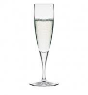 Flûtes à Champagne promotionnel