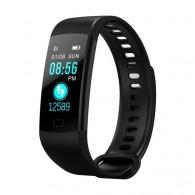 Focus Bluetooth Activity Tracker traqueur d'activité