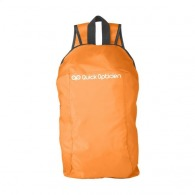 FoldAway sac à dos pliable personnalisé