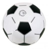 Ballons plastique ou ballons en PVC personnalisable