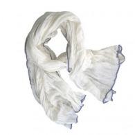Accessoires textile écologiques, bio, recyclés liés au développement durable promotionnel