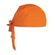 Foulard de tête