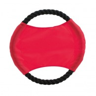 Frisbee publicitaire Flybit