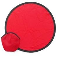 Frisbee logoté pliable
