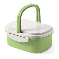 Lunchbox 1000ml avec anses de transport