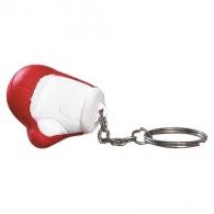 Gant de boxe (porte-clés)