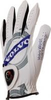 Gant de golf personnalisable easyglove imprimé