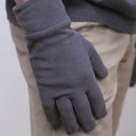 Gants polaire - Gloves