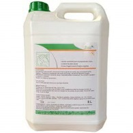 Gel hydroalcoolique - bidon 5l