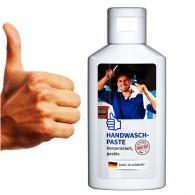 Crème lave-mains 50ml
