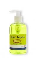 Gels hydroalcooliques et sprays antibactériens avec marquage