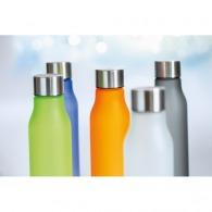Glacier rpet - RPET bottle 600ml