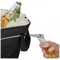Seaux à Champagne avec personnalisation