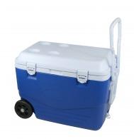 Glacière rigide personnalisable 46 litres '